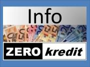Info: Schufafreier Kredit - Studie der Schufa